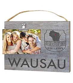Kindred Hearts Wausau Clip It Frame
