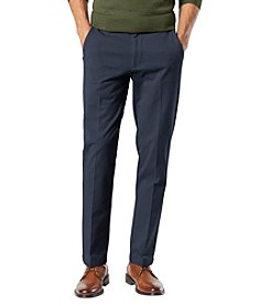 Dockers Men's Slim Tapered Workday Pant
