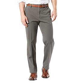 Dockers Men's Classic Fit Workday Khaki Pant