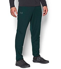 Under Armour Men's Maverick Tapered Pants