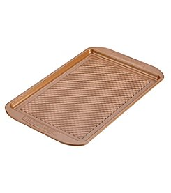 Farberware Colorvive™ Nonstick Cookie Pan