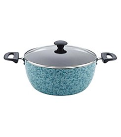 Farberware Aluminum Nonstick Covered Casserole