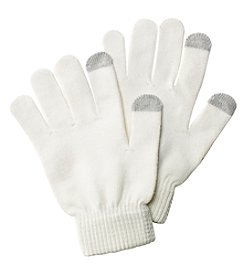 Relativity Solid Magic Touch Gloves