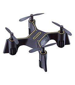 The Sharper Image® DX-1 Micro Drone