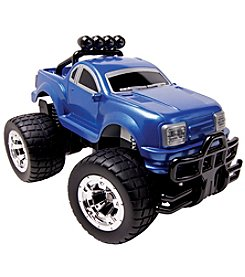 Black Series 1647565 RC Truck