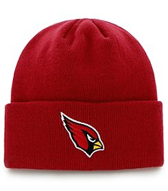Fan Favorite NFL® Arizona Cardinals Mass Cuff Knit Cap