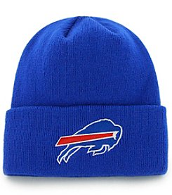 Fan Favorite NFL® Buffalo Bills Mass Cuff Knit Cap