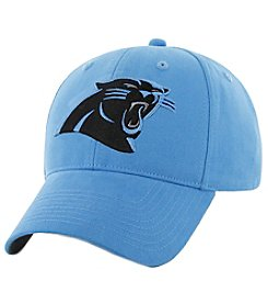 Fan Favorite NFL® Carolina Panthers Basic Cap
