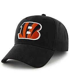 Fan Favorite NFL® Cincinnati Bengals Basic Cap