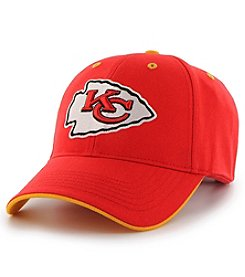 Fan Favorite NFL® Kansas City Chiefs Mass Money Maker Cap
