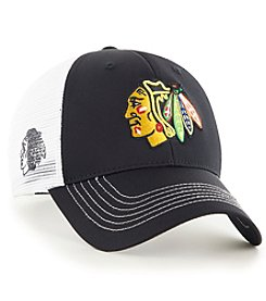 Fan Favorite NHL® Chicago Blackhawks Mass Raycroft Cap