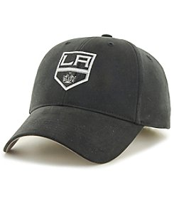 Fan Favorite NBA® Sacramento Kings Basic Cap