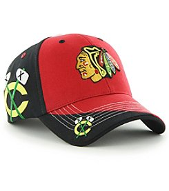 Fan Favorite NHL® Chicago Blackhawks Mass Hubris Cap