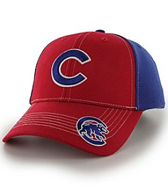 Fan Favorite MLB® Chicago Cubs Revolver Cap