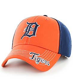Fan Favorite MLB® Detroit Tigers Revolver Cap