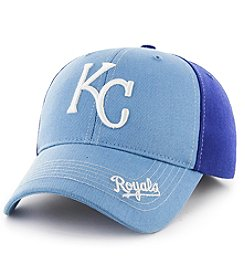 Fan Favorite MLB® Kansas City Royals Revolver Cap