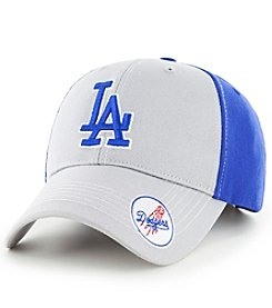 Fan Favorite MLB® Los Angeles Dodgers Revolver Cap