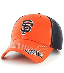 Fan Favorite MLB® San Francisco Giants Revolver Cap