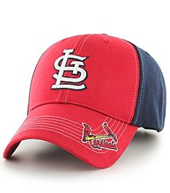 Fan Favorite MLB® St. Louis Cardinals Revolver Cap