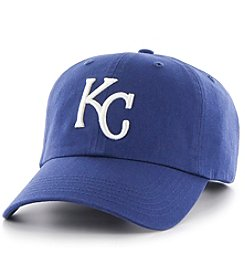Fan Favorite MLB® Kansas City Royals Clean Up Cap