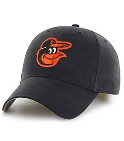 Fan Favorite MLB® Baltimore Orioles Basic Cap