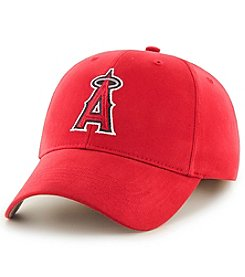 Fan Favorite MLB® Los Angeles Angels Basic Cap