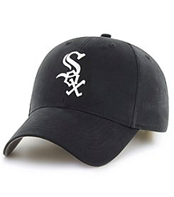 Fan Favorite MLB® Chicago White Sox Basic Cap