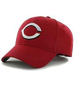 Fan Favorite MLB® Cincinnati Reds Basic Cap