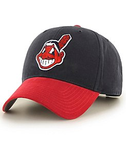 Fan Favorite MLB® Cleveland Indians Basic Cap
