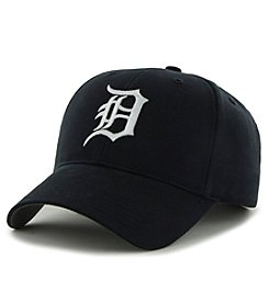 Fan Favorite MLB® Detroit Tigers Men's Basic Cap