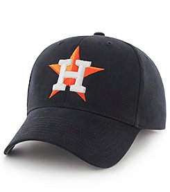 Fan Favorite MLB® Houston Astros Basic Cap