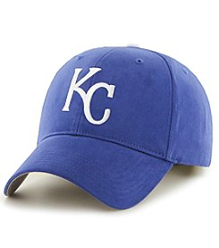 Fan Favorite MLB® Kansas City Royals Basic Cap