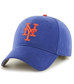 Fan Favorite MLB® New York Mets Basic Cap