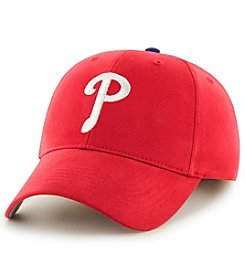 Fan Favorite MLB® Philadelphia Phillies Basic Cap