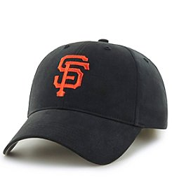 Fan Favorite MLB® San Francisco Giants Basic Cap