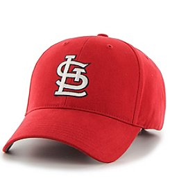 Fan Favorite MLB® St. Louis Cardinals Basic Cap