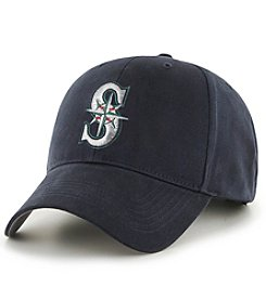 Fan Favorite MLB® Seattle Mariners Basic Cap