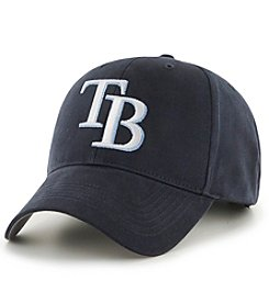 Fan Favorite MLB® Tampa Bay Rays Basic Cap