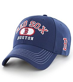 Fan Favorite MLB® Boston Red Sox Mass Draft Cap
