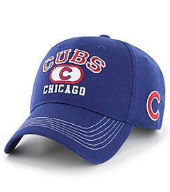 Fan Favorite MLB® Chicago Cubs Mass Draft Cap