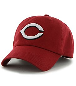 Fan Favorite MLB® Cincinnati Reds Mass Clean Up Cap