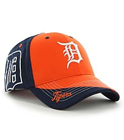 Fan Favorite MLB® Detroit Tigers Mass Hubris Cap