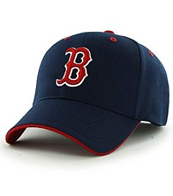 Fan Favorite MLB® Boston Red Sox Mass Money Maker Cap