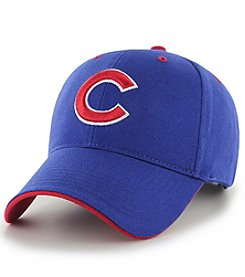 Fan Favorite MLB® Chicago Cubs Mass Money Maker Cap
