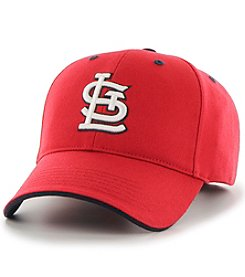 Fan Favorite MLB® St. Louis Cardinals Mass Money Maker Cap