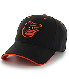 Fan Favorite MLB® Baltimore Orioles Mass Money Maker Cap