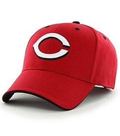 Fan Favorite MLB® Cincinnati Reds Mass Money Maker Cap