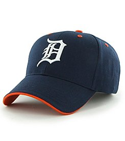 Fan Favorite MLB® Detroit Tigers Mass Money Maker Cap
