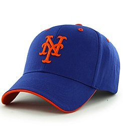 Fan Favorite MLB® New York Mets Mass Money Maker Cap