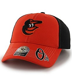 Fan Favorite MLB® Baltimore Orioles Mass Revolver Cap